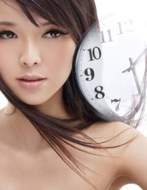 了解你的生物钟